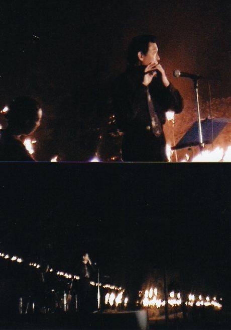 関の火祭り.jpg